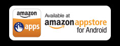 Available at Amazon app store