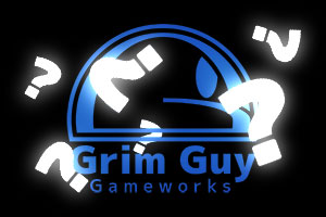 About Grim Guy Gameworks